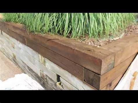 pressure treated wood preservative tip doovi