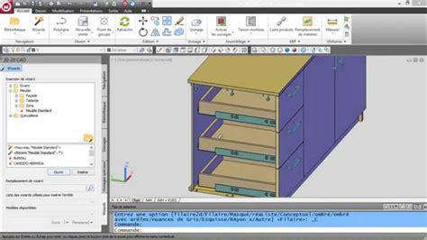 cr馥r cuisine 3d logiciel meuble 3d photos de conception de maison elrup com