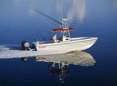 Bluewater Boats Inc by Bluewater Boat Photos The Hull Boating And