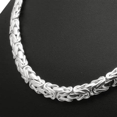 Men's Heavy Silver Byzantine Chain Necklace  9mm Wide. 1 4 Carat Diamond. Oval Bangle. Track Watches. Open Heart Pendant. Rose Wedding Rings. Cable Bangles. Rose Gold Ankle Bracelet. Diamonds Engagement Rings