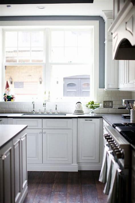 kitchen designs images 13 best kitchen cabinet layout images on 1506
