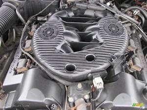 56b91 Chrysler Concorde Engine Diagram