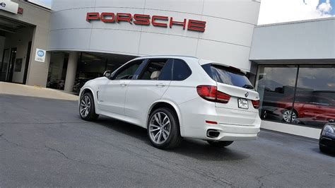 Bmw For Sale In Ohio by 2016 Bmw Bmw X5 Xdrive35i For Sale Columbus Ohio