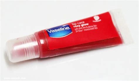 top  strawberry lip balms styles  life
