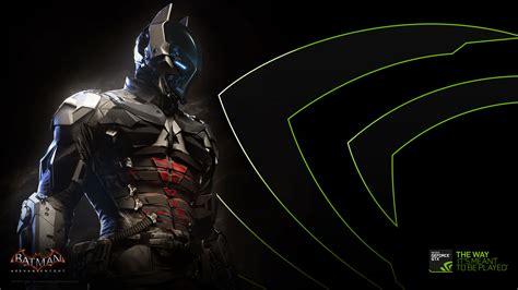 Witcher 3 Desktop Background Batman Arkham Knight Backgrounds 4k Download