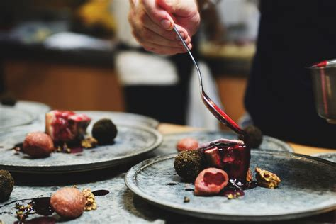 cuisine chef 6 ways to indulge in dining without breaking your