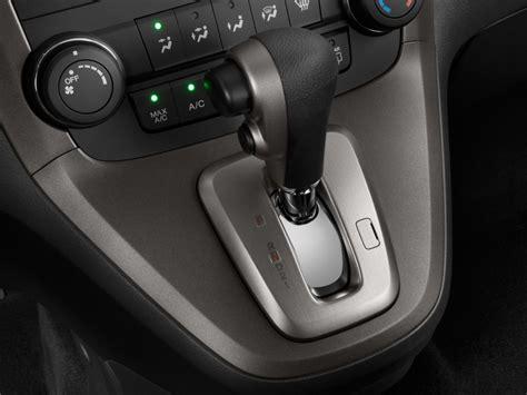 image  honda cr  wd dr lx gear shift size