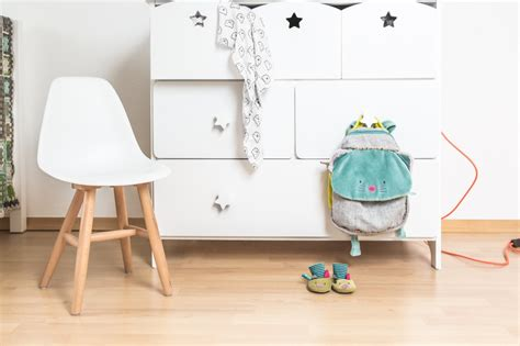 chambre bebe verbaudet chambre bebe fashion gascity for