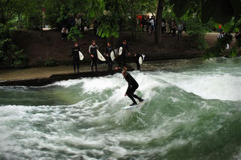 Englischer Garten Munich Surfing by The 14 Best City Parks In The World Hiconsumption