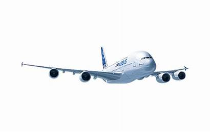 A380 Aircraft Airbus Airplane Commercial A350 Passenger