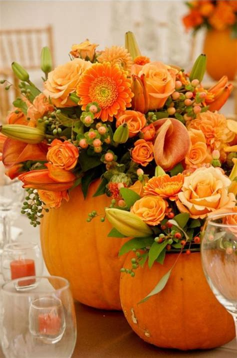 fall arrangements with pumpkins pumpkin floral arrangements pumpkins pinterest