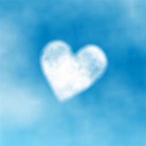 Heart Symbol Text ♥ Easy Copy & Paste