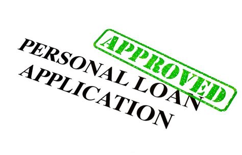 Choose The Right Personal Loan