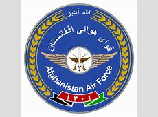 Afghan Air Force Wikipedia