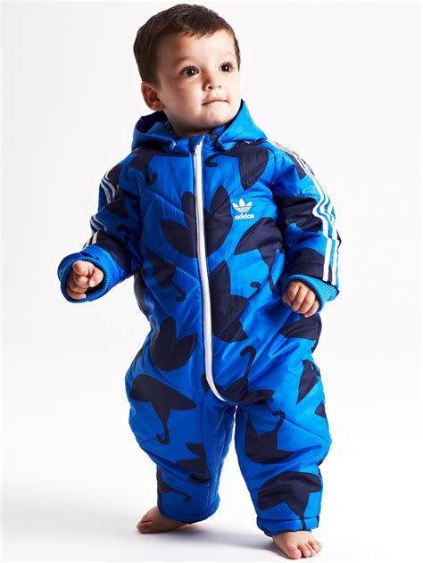25+ best ideas about Adidas Baby on Pinterest | Cute baby boy clothes Little boy outfits and ...