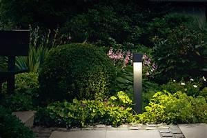 Beleuchtung Für Den Garten : ein garten ohne au enleuchten oder ein hauseingang ohne ~ Sanjose-hotels-ca.com Haus und Dekorationen