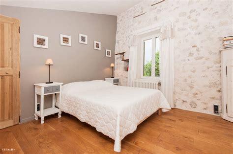 10 fabuleuses idées deco pour une chambre d 39 adulte