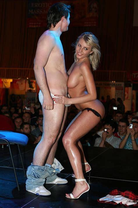 Naked Stripper Slut Excellent Porno