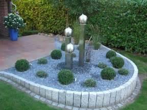 dekoration garten möbel und zubehör gartenbrunnen berlin gestalten ideen für haus dekoration aussen bauen garten