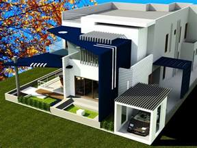 one story home floor plans duplex home designs duplex house plans salem tamilnadu