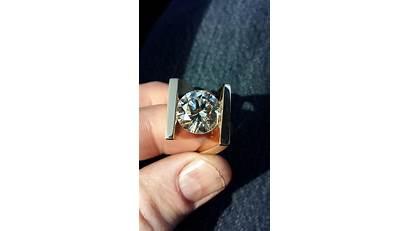 Jewelry Custom Bc August
