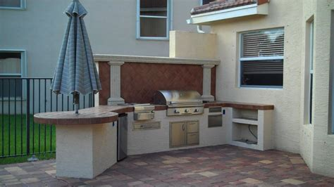 innovation modular outdoor kitchens lovely paint color