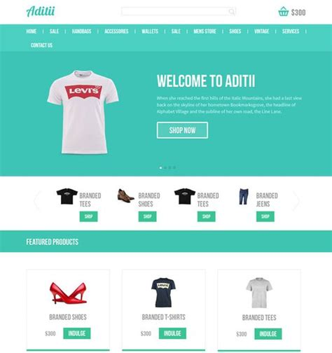 contoh company profile website tracy notes