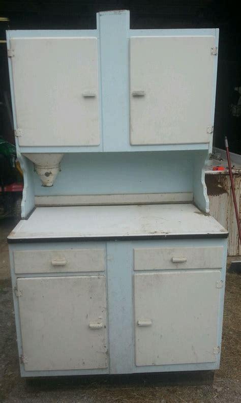 antique kitchen cabinets with flour bin antique kitchen cabinet with flour bin imanisr com