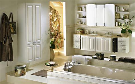 bathroom color ideas photos bathroom charming violet and grey bathroom colors ideas