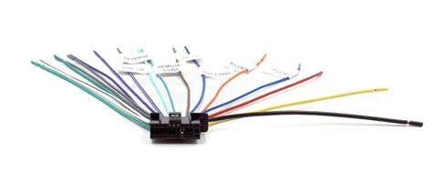 kenwood kvt 512 wiring diagram best wiring diagram and
