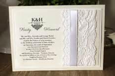 wedding invitations With wedding invitation sample iglesia ni cristo