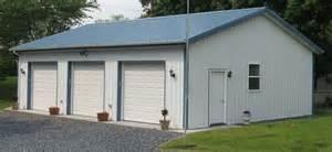 simple 3x 40 garage plans ideas photo 40 x 40 garage apartment plans simple minimalist home design