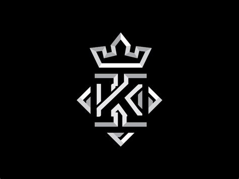 king  andrius tamosaitis  dribbble