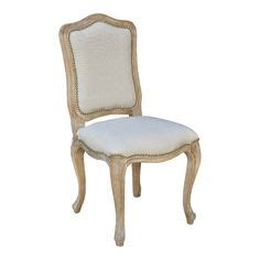 the collection king louis side chair fixerupper2