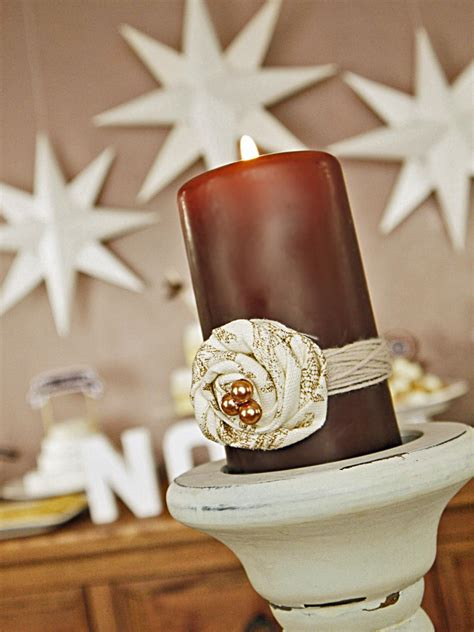 elegant christmas party ideas hgtv