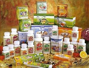 Препараты для похудения на основе водорослей