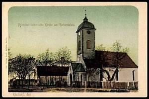 Postleitzahl Berlin Neukölln : ansichtskarte postkarte rixdorf berlin neuk lln kirche ~ Orissabook.com Haus und Dekorationen