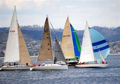 Boats For Sale Hobart by Wooden Boats Hobart