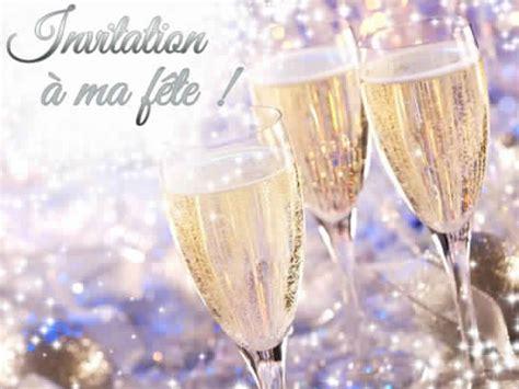 carte invitation anniversaire mariage gratuite à imprimer adulte top 10 des plus belles cartes invitations anniversaire