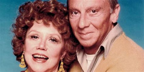 Seasons, Norman Fell And The O'jays On Pinterest