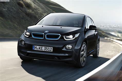 bmw elektroauto i3 elektroauto kaufpr 228 mie bmw i3 225xe 330e besonders gefragt