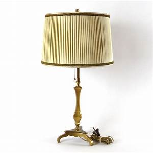 table lamp ideas table lamp modern modern bed lights With table lamp trends 2016
