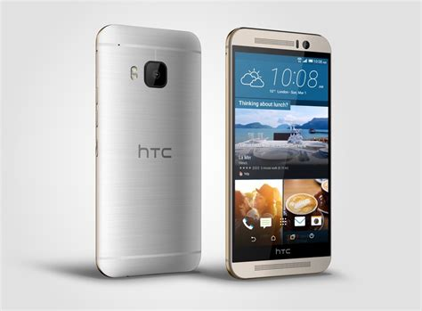 uhc phone number htc one m9 pre orders also begin march 27 unlocked