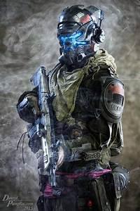 1151 best Cyborg/Mecha images on Pinterest | Character ...