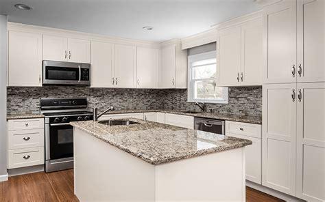 linen kitchen cabinets galaxy linen wood cabinet factory galaxy linen kitchen