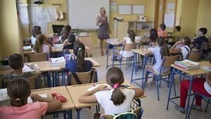 Calidad de la enseñanza: Los niños se aburren | Opinión ...