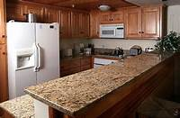 granite countertops prices How to Choose the Best Granite Countertops for Kitchen ...