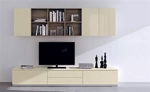 Wohnzimmer Italienisches Design : scavolini italienischer design k chen badezimmer und wohnzimmer ~ Markanthonyermac.com Haus und Dekorationen