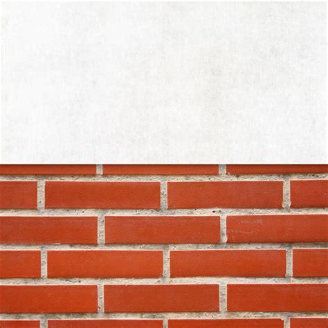 faqs york wallcoverings wallpaper fabrics borders