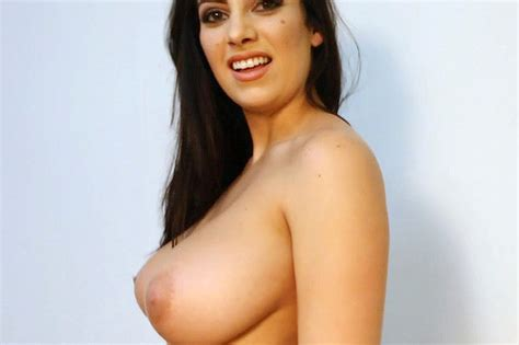 Fiona Siciliano Nude Videos And Pics Forumophilia Porn